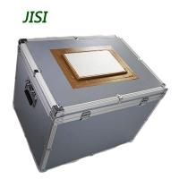 China PE Plastic Low Temperature Thermal Insulation Panels  For  Ice Cream Packaging Box on sale