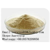 Buy cheap High Purity Anti Estrogen Steroids Female Hormone Powder Estrone CAS 53-16-7 from Wholesalers