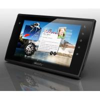 Buy cheap 7 inch 3G MTK8377 Dual core tablet pcwith GPS and Bluetooth from Wholesalers