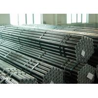 Quality Annealed Round Welded Galvanized Steel Tube Welding Stainless Steel Pipe wholesale