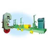 Buy cheap MX60 Double-end driller from Wholesalers