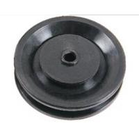 Buy cheap Plastic Cable Pulleys Manufacturer from Wholesalers