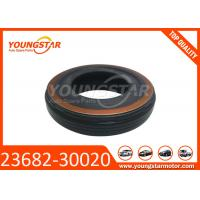 Quality Injector Nozzle Holder Common Rail TOYOTA 1KD 2KD 23682-30020 Oil Seal Engine Parts wholesale