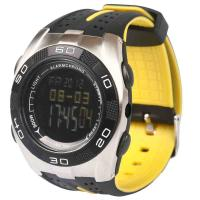 Buy cheap Climber Multi function Digital Sport watch+Barometer+Altimeter+Temperature+shock /30m waterproof from wholesalers
