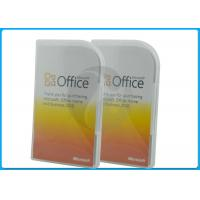 Buy cheap Functional Microsoft Office Product Key Code , Microsoft Office Plus 2013 Product Key from Wholesalers