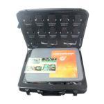 Buy cheap Delete DTC records JBT CS-538C and CS-538D JBT Auto Scanner from Wholesalers