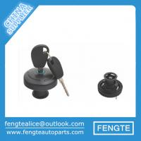 China 1508.J5 For PEUGEOT Automobile Fuel Tank Cap From China Supplier on sale