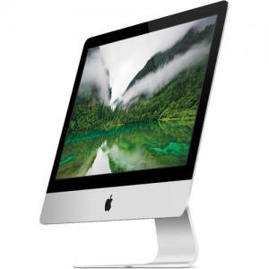 Buy cheap Apple iMac Z0MQ-MD0946 21.5
