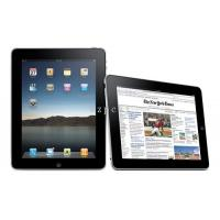 Buy cheap 3G wifi 10.1 inch touchscreen tablet pc With Android 2.1 OS from wholesalers