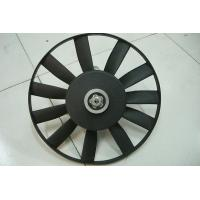 Buy cheap OEM 1H0 959 455J VW Radiator Fan Replacement , 12 Volt Automotive Cooling Fans from wholesalers