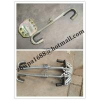 China Climbers&lineman climber,Pole climber&Concrete Pole climber on sale
