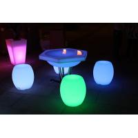 Buy cheap Swimming Pool Decorative LED Light for Indoor and Outdoor RCET002 from Wholesalers