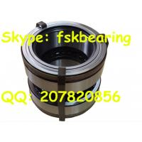 Buy cheap Reliable F 200001 VOLVO Wheel Bearing Parts FAG Roller Bearing from Wholesalers