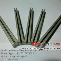 Buy cheap cylinder honing head tools and stones cylinder hone stone sets from Wholesalers