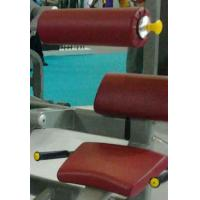 Quality Fitness Equipment parts wholesale