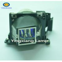 Buy cheap RLC-014 Genuine Projector DLP Lamps , Viewsonic PJ402D / PJ458D Lamps from wholesalers