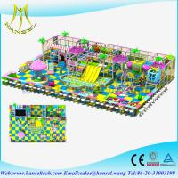 Buy cheap wood indoor playground equipment from Wholesalers