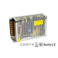 Buy cheap 200W Neon Light Power Supply High Efficiency Constant Voltage Single Output from Wholesalers