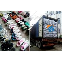 Buy cheap OEM Used Women's Shoes Mixed Summer Shoes Wholesale for Export from Wholesalers