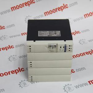 Buy cheap 140CPU11303 | Schneider Modicon, Schneider Electric | CPU Module Schneider 140CPU11303 from wholesalers