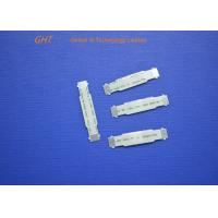 Buy cheap 10 Pin FFC Flexible Flat Cable Tin Plated With Locked Type Contacts With 35mm Length from Wholesalers