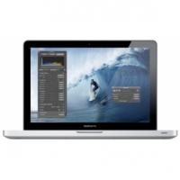 Buy cheap Apple MacBook Pro MD314LL/A 13.3-Inch Laptop (NEWEST VERSION) from Wholesalers