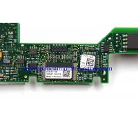 Quality Philips M3001a PN M3001-66413 MMS Module ECG Board 5 lead old and new version wholesale