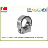 Quality CNC Turning Components 303 304 316 Stainless Steel machining parts in fish slayer wholesale