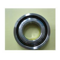 Buy cheap World Famous Bearings from Wholesalers