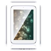 Buy cheap White / Black 4g lte capable tablets 8.9'' android tablet computer from wholesalers