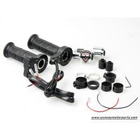 Buy cheap New Model 2013 Hot Grip/Hand Grip for Scooter,ATVs,Motorcycle from Wholesalers