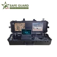 Buy cheap UAV ground control station video data link for GCS from wholesalers