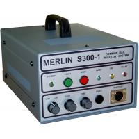 Buy cheap CRI-3000 Common Rail Solenoid & Piezo Injector Tester from wholesalers
