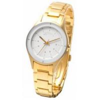 Buy cheap Fashion Watch-SWML332029 from Wholesalers