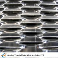 """Buy cheap Expanded Metal Grating