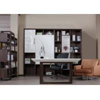 Buy cheap High Glossy Modern Home Office Furniture Multifunctional For Bedroom from Wholesalers