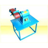 Quality Multi - Role Automatic Polishing Machine For Polishing  Die Casting 1450r/Min wholesale