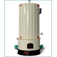 Buy cheap YGL type vertical fixed grate hot oil boiler from wholesalers