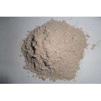 Quality Calcium Aluminate 50 Refractory Castable  with 50% Al2O3 for Making Expansion Cement wholesale