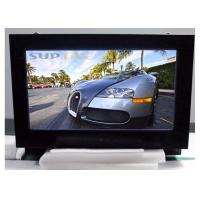 Buy cheap Android Airport Digital Signage Outdoor Lcd Display 178 /178 Viewing Angle from wholesalers