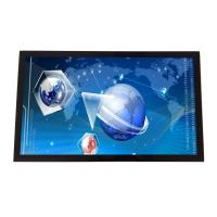 Buy cheap 24 inch capacitive Touch Panel PC Intel Dual Core I7 High GraphicsFor Gaming Machines from wholesalers