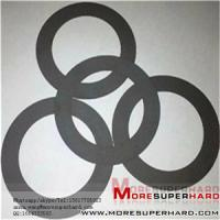 Buy cheap Ultra Thin Diamond Cutting Blade/Resin Bond Diamond Dicing Blades Without Steel Core Annamoresuper@gmail.com from Wholesalers