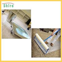 Buy cheap Perforated carpet protection film Protective Film for Carpet carpet protectiv film from wholesalers