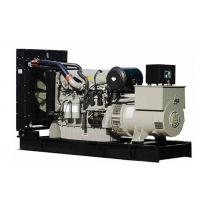 Buy cheap 2806C-E18TAG1A Perkins Open Type 50hz Diesel Electric Generator 600 kva from wholesalers