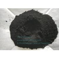 Buy cheap Powder Supported Nickel Catalysts, High Performance, Hydrogenation Catalyst, from Wholesalers