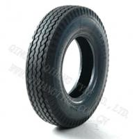 Buy cheap bais trailer tire 7.00-15  7.50-16 from Wholesalers
