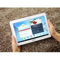 """Buy cheap Samsung Galaxy Tab 2 16GB 10.1"""" Tablet Price $159 from Wholesalers"""