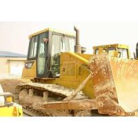 Buy cheap KOMATSU  D4H  BULLDOZER from Wholesalers