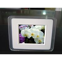 Buy cheap  3.5 inch TFT screen Mini Digital Photo Frame support Win98 / ME / NT / 2000 / XP from wholesalers