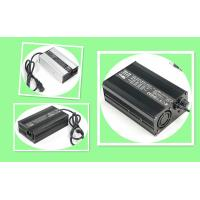 Buy cheap 3.65V 4.2V 20A Single Cell Battery Charger For LiFePO4 / Li-ion Battery, 180W Output Power with 20Amps CC CV Charging from wholesalers